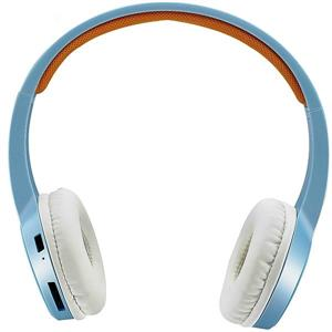 RAPOO S100 Wireless Headset